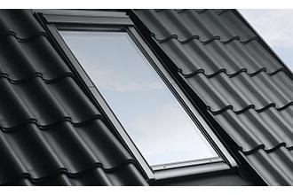 Fenêtres de toit et exutoires