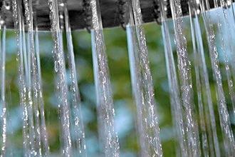 Boilers et chauffe-eaux sanitaires