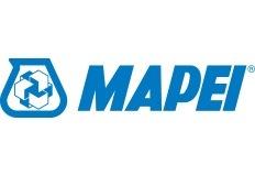 Mapei : leader mondial des colles et produits chimiques